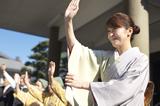 6つの特典付き☆ 【女将おすすめのおもてなしプラン】