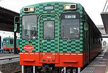 東京発、益子行き体験ガイド